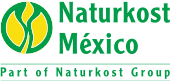 Naturkost