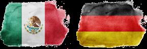 Naturkost Übelhör Alemania