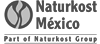 Naturkost México The Best of Chía Seed